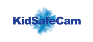 Kid Safe Cam